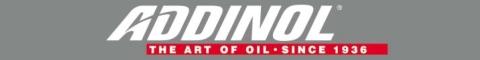 ADDINOL LUBE OIL