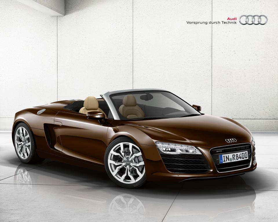 details audi r8 facelift alle anderen audi modelle der. Black Bedroom Furniture Sets. Home Design Ideas