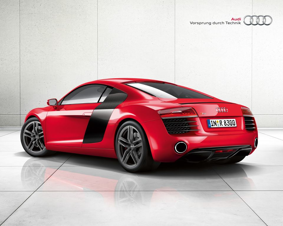 details audi r8 facelift news presse neuheiten r8 die r8 community rund um. Black Bedroom Furniture Sets. Home Design Ideas