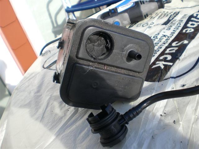 Bosch dunstabzugshaube filter ausbauen bosch dunstabzugshaube