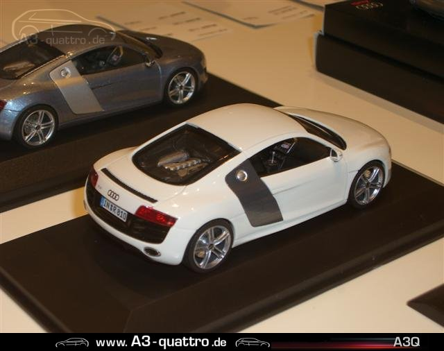 audi r8 v10 bestellbar alle anderen audi modelle der audi a3 3 2 quattro das gr te audi a3. Black Bedroom Furniture Sets. Home Design Ideas